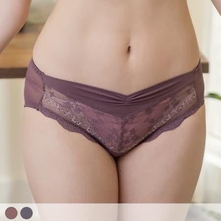 【玉如阿姨】魅惑莉莉絲內衣-單件配褲F※0356單件配褲