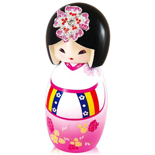 ~買一送一~Charriol夏利豪 紫水晶女性噴式淡香水^(30ml^)