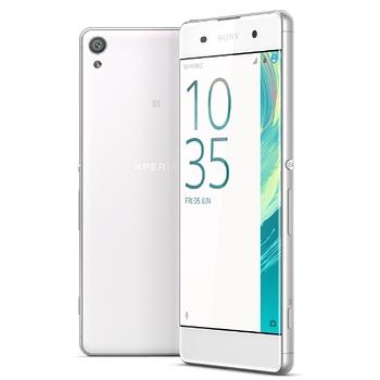 SONY Xperia X Performance 5吋雙卡四核智慧手機(3G/64G) LTE