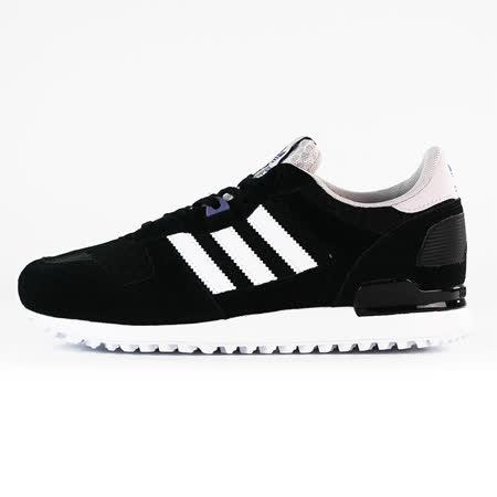 adidas 女 ZX 700 W 愛迪達 經典復古鞋 S79795