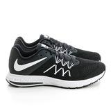 NIKE 男鞋 慢跑鞋 黑白831561001