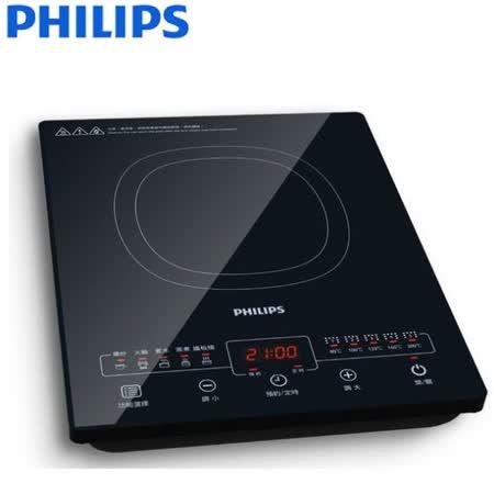 『PHILIPS 』☆飛利浦 智慧變頻電磁爐 HD-4930