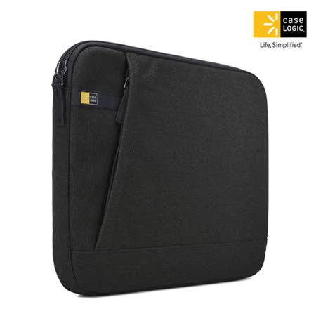 美國Case Logic HUXTON 13.3吋筆記型電腦收納包HUXS-113黑色
