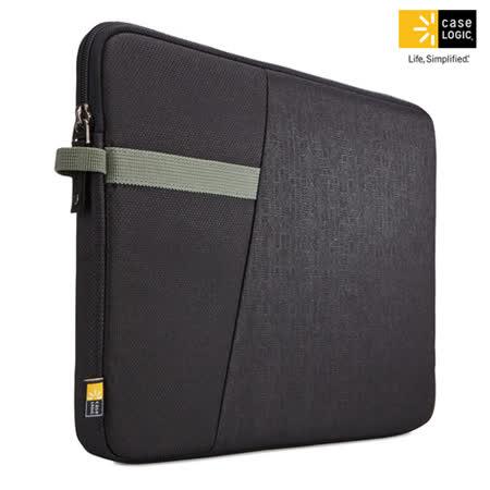 美國Case Logic IBIRA 11吋MacBook Air / 11.6吋筆記型電腦收納包 IBRS-111