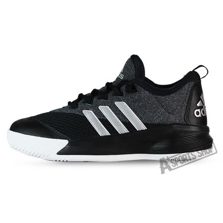 ADIDAS 男 CRAZYLIGHT 2.5 ACTIVE 愛迪達 籃球鞋 D70069