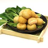 【耀集食品】魚卵沙拉(250g/包)