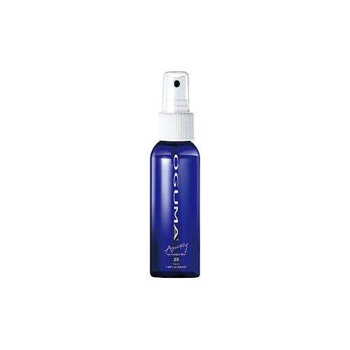 OGUMA 水美媒 1.7.3噴年輕配方 保濕噴霧化妝水 50ml