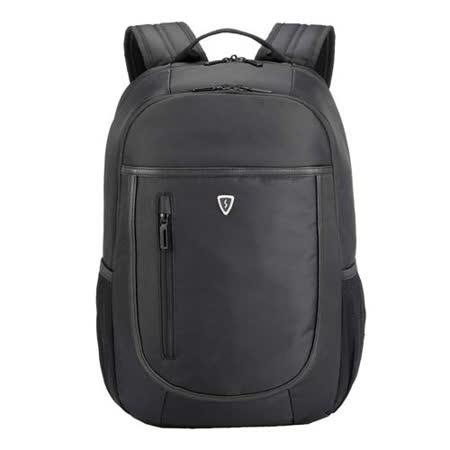 【SUMDEX】  PON-202 X-sac 防盜通勤商務背包 16吋+10吋ipad