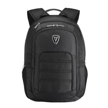 【SUMDEX】PON-398 X-sac 商務平板電腦背包 (16吋+iPad)同時攜帶筆電與平板