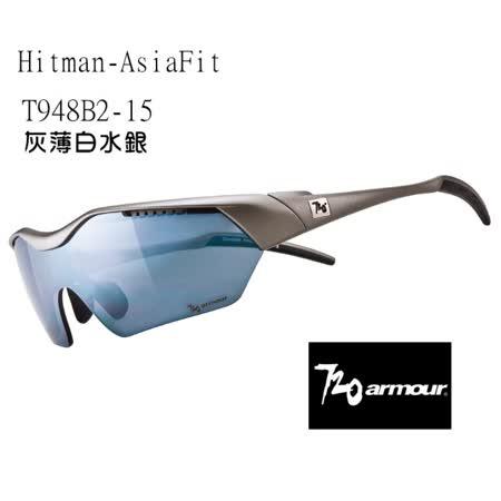 【私心大推】gohappy線上購物720armour Dart 飛磁換片系列 B304B2-8評價好嗎中 和 sogo