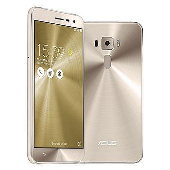 ASUS ZENFONE3智慧手機ZE520KL金