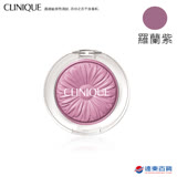 CLINIQUE 倩碧 花漾腮紅 #5蘿蘭紫 3.5g