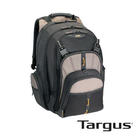 Targus 15.6 吋都會遊俠後背包 V2