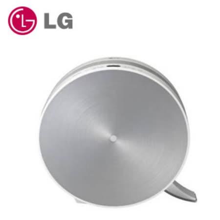 LG 樂金 韓國原裝進口空氣清淨機 PS-V329CS