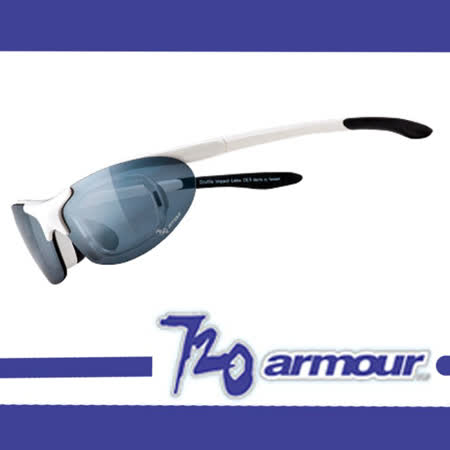 720armour Kika 近視款運動太陽眼鏡 C5 C6