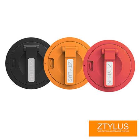 Ztylus 手機背蓋行車夾(共三色)