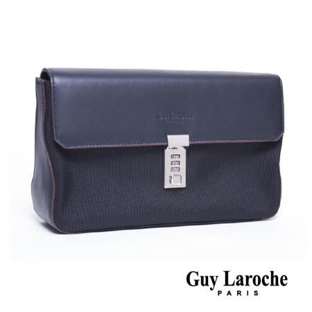 Guy Laroche 手拿包 020L-02001
