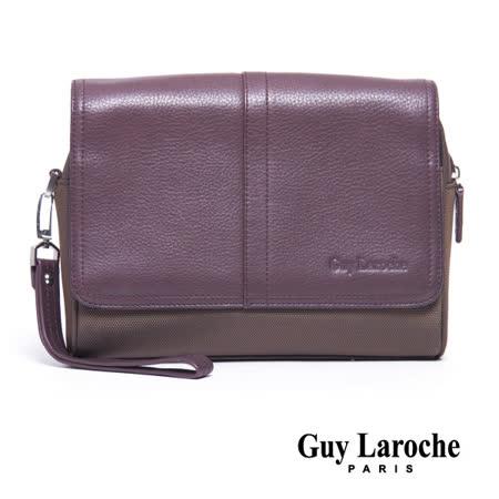 Guy Laroche 手拿包 020L-04902