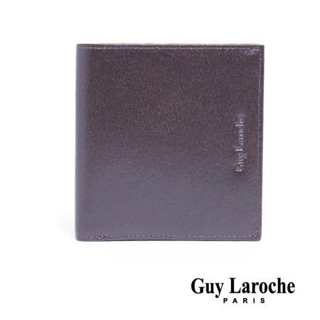 Guy Laroche 正方夾 040L-03102