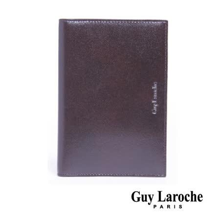 Guy Laroche 護照夾 040L-03302