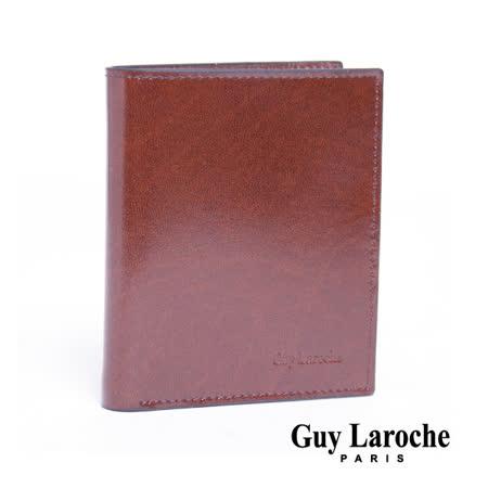 Guy Laroche 貴族直立夾 040L-08102