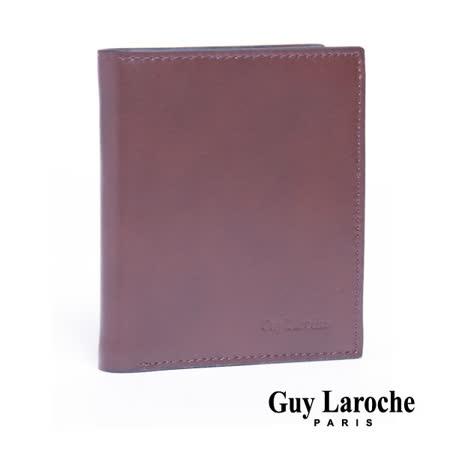 Guy Laroche 精緻直立夾 040L-08402