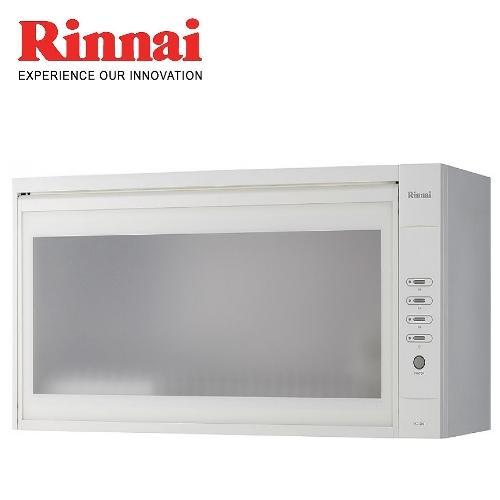 林內 RKD~390懸掛式 型烘碗機 白色~90CM