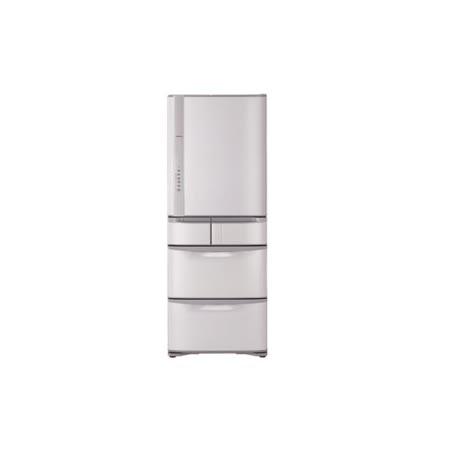 HITACHI 日立 475公升變頻六門冰箱 RSF48FJ