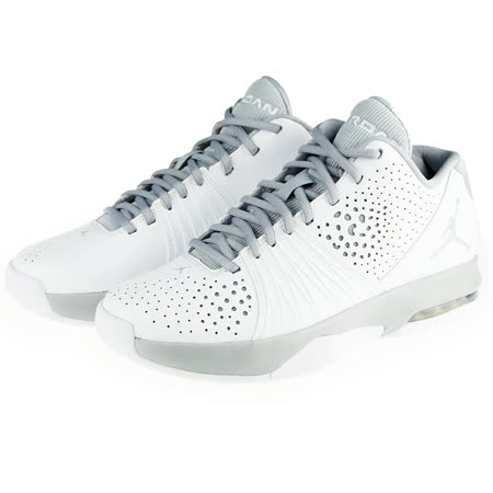 【NIKE】耐吉 JORDAN 5 AM  籃球鞋 訓練鞋 男 807546100