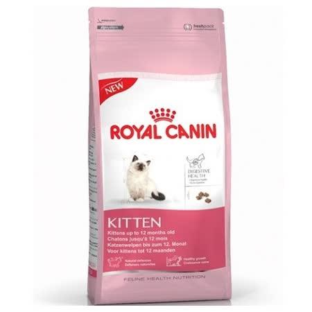 《法國皇家飼料》K36幼母貓飼料 (10kg/1包) 寵物 幼貓 母貓飼料
