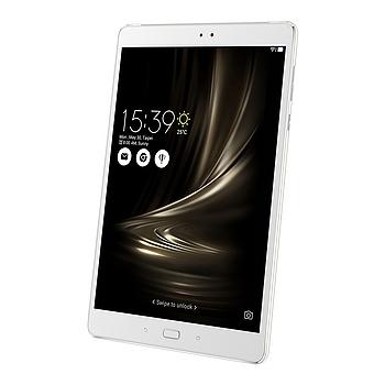 ASUS 華碩 ZenPad 3S 10 4G/32GB WIFI版 (Z500M) 9.7吋 六核心超薄平板電腦(極致灰/完美銀)【送平板專用皮套+螢幕保護貼】