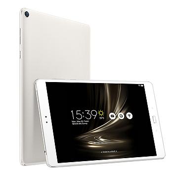 ASUS 華碩 ZenPad 3S 10 4G/32GB WIFI版 (Z500M) 9.7吋 六核心超薄平板電腦