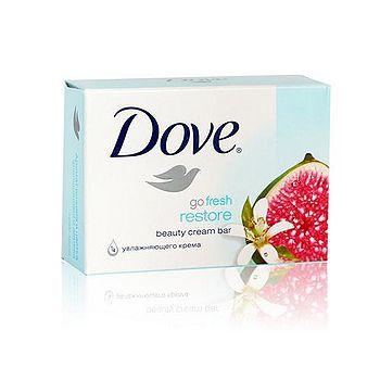 Dove 進口 Dove香皂(抗老化) 135g