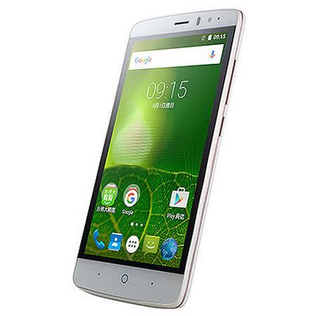 TWM Amazing X3s (8G) 智慧手機