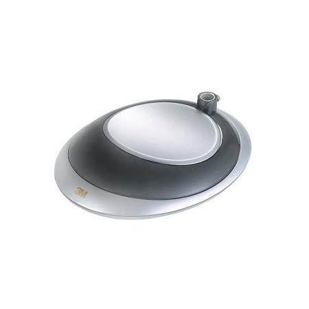 (福利品)3M 58度博視燈BL5200雙臂夾燈專用底座