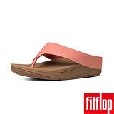 FitFlop™-(女款)RINGER™ TOE-POST-玫瑰紅