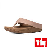 FitFlop™-(女款)RINGER™ TOE-POST-裸膚色