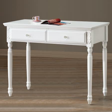 【AS】Patsy3.2尺書桌