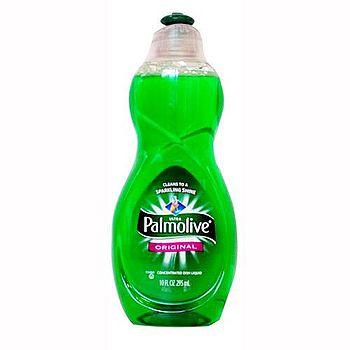 美國 Palmolive 濃縮洗碗精 295ml/10oz
