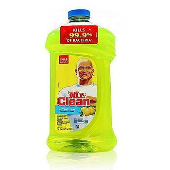 美國進口Mr.Clean 多功能萬用清潔劑 40oz/1.18L