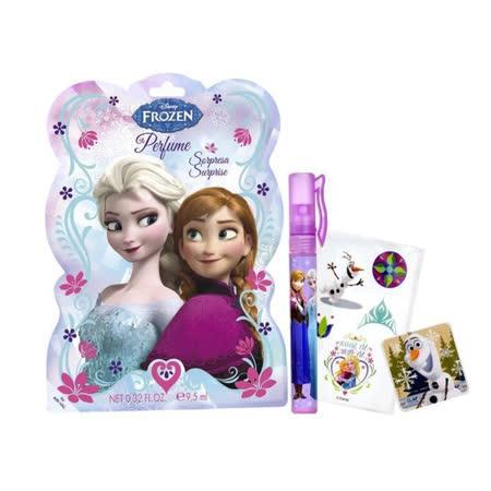 Disney Frozen 冰雪奇緣香氛驚喜包