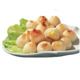 【耀集食品】北歐泡芙(250g/包)
