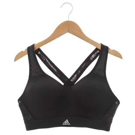 Adidas(女)運動內衣 AX5939
