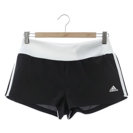Adidas 慢跑短褲 AX5983