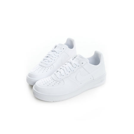 NIKE (男) 經典復古鞋 白845052100