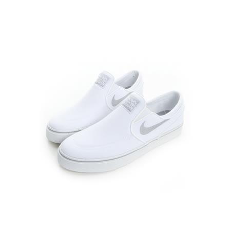 NIKE (男) 經典復古鞋 白831749100