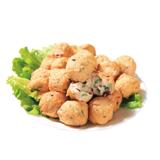 【耀集食品】章魚燒(250g/包)