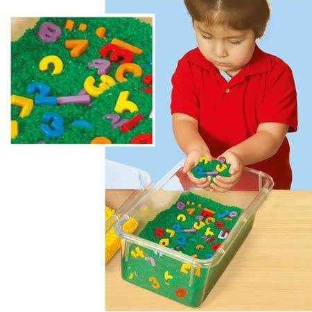 【網購】gohappy快樂購物網【華森葳兒童教玩具】感覺統合系列-數字觸覺盒 N8-PP531哪裡買sogo taipei
