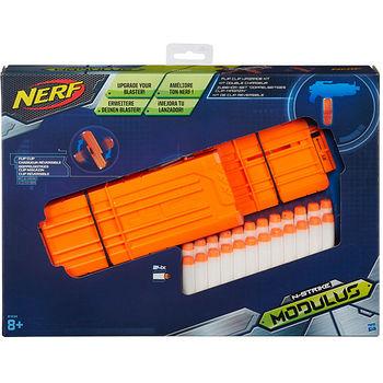 NERF 自由模組: 子彈升級套件