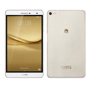 Huawei MediaPad T2 7.0 Pro 八核心4G LTE平板電腦【贈-16G記憶卡】 7吋